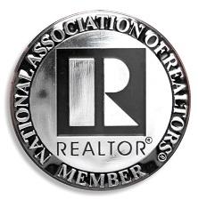 Realtors Specials